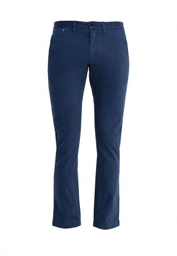 Мужские повседневные брюки TommyHilfigerDenim (Томми Хилфигер Деним) 1957889884
