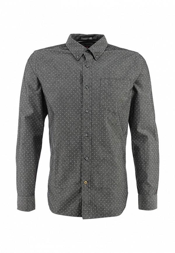 Рубашка с длинным рукавом TommyHilfigerDenim (Томми Хилфигер Деним) 1957886974