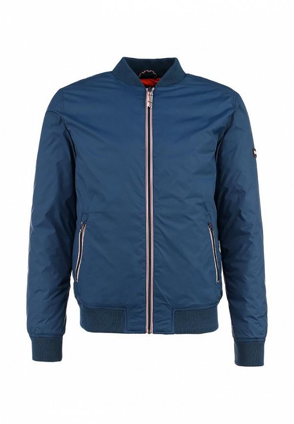 Куртка TommyHilfigerDenim 1957887944