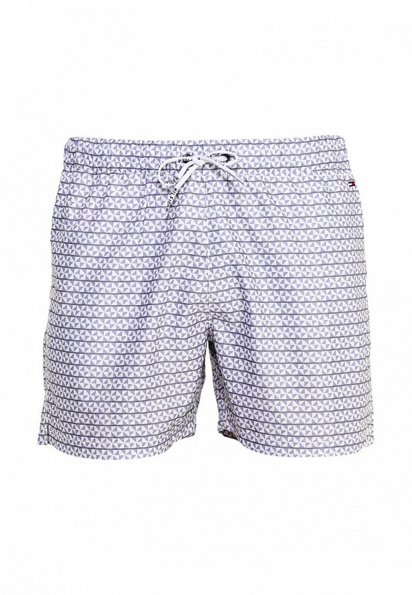 Мужские шорты для плавания TommyHilfigerDenim 1957888509