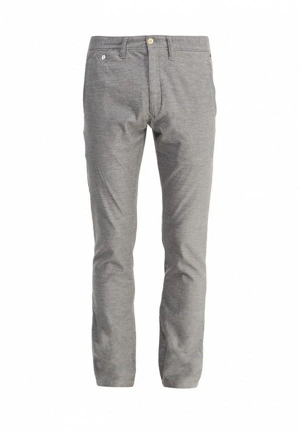 Мужские повседневные брюки TommyHilfigerDenim 1957887422