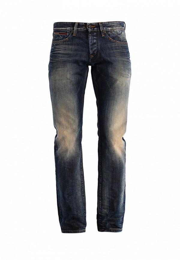 Зауженные джинсы TommyHilfigerDenim (Томми Хилфигер Деним) 1957889086