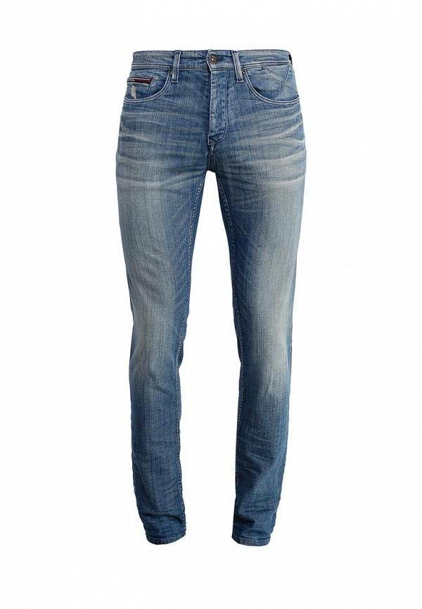 Зауженные джинсы TommyHilfigerDenim (Томми Хилфигер Деним) 1957888582