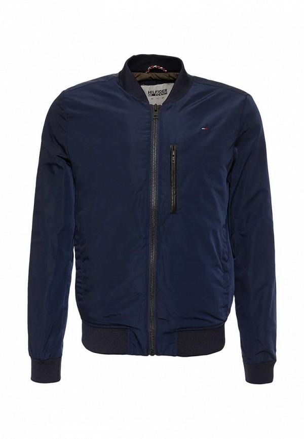 Куртка TommyHilfigerDenim 1957889942