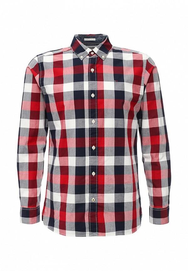 Рубашка с длинным рукавом TommyHilfigerDenim (Томми Хилфигер Деним) 1957889999