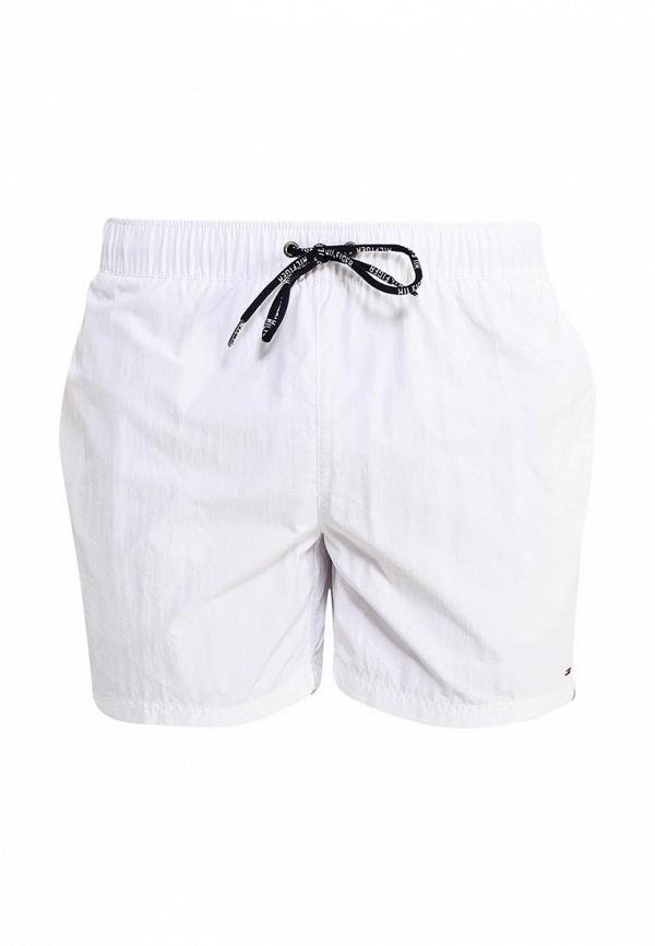 Мужские шорты для плавания TommyHilfigerDenim (Томми Хилфигер Деним) 1957890262