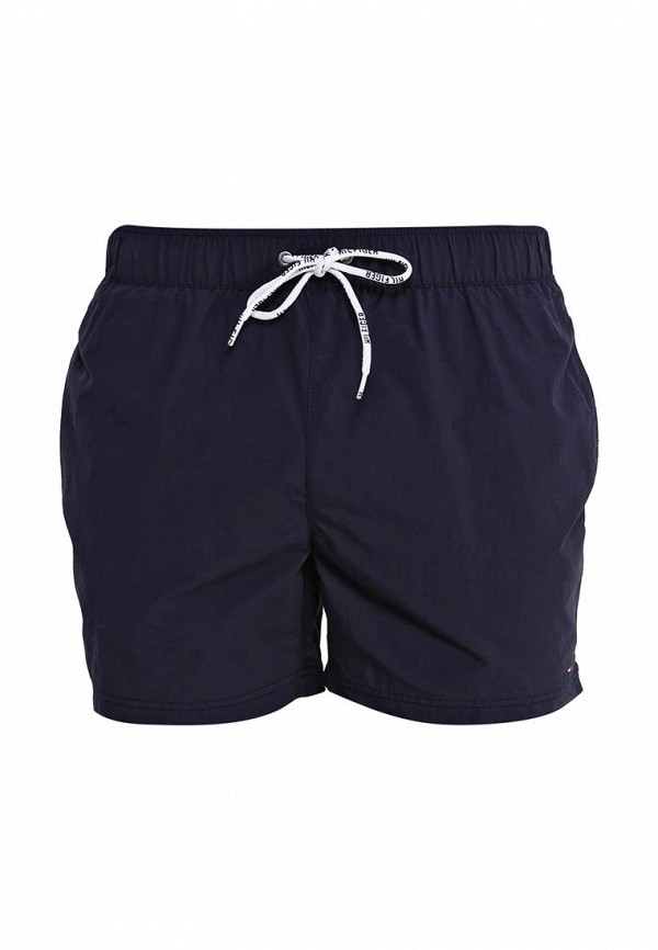 Мужские шорты для плавания TommyHilfigerDenim 1957890262