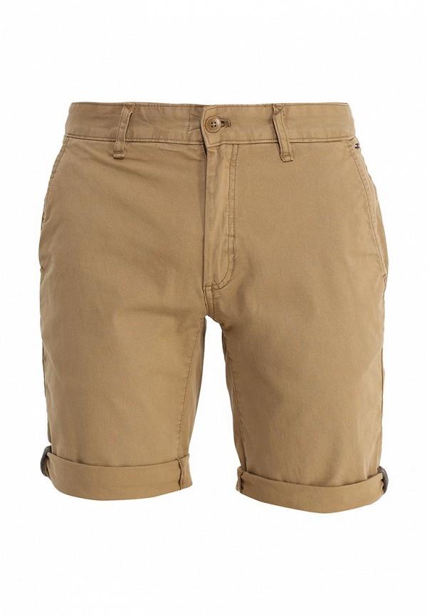 Мужские повседневные шорты TommyHilfigerDenim 1957890409