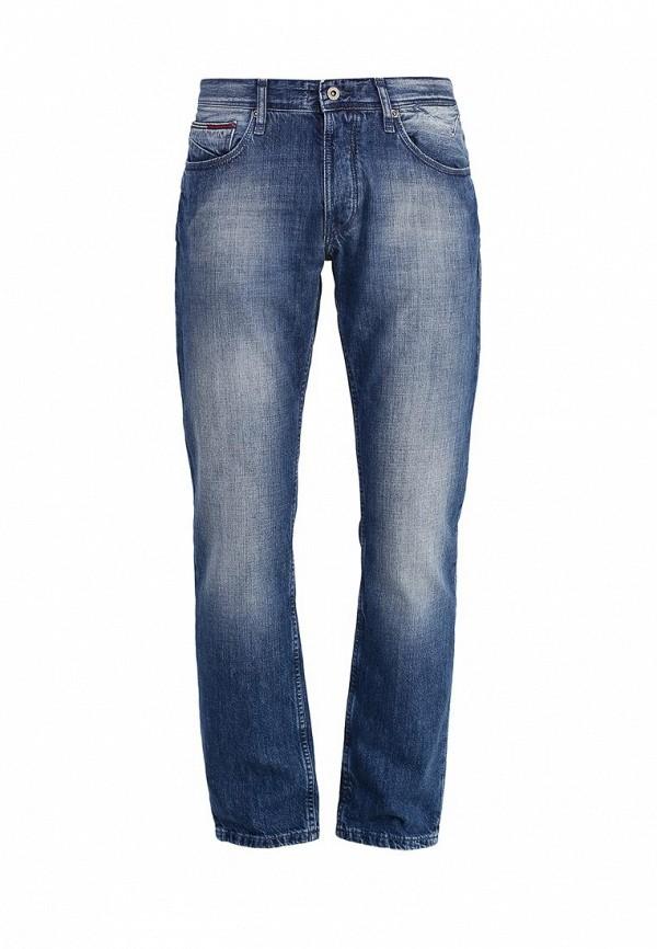 Мужские прямые джинсы TommyHilfigerDenim (Томми Хилфигер Деним) 1957892988