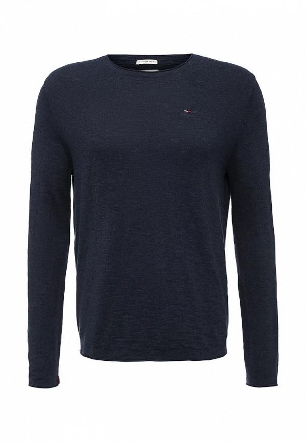Пуловер TommyHilfigerDenim DM0DM00186
