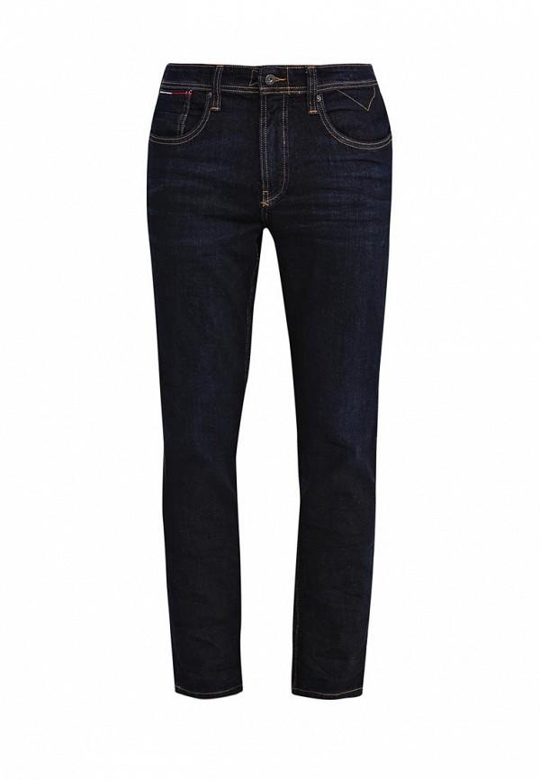 Зауженные джинсы TommyHilfigerDenim DM0DM00764