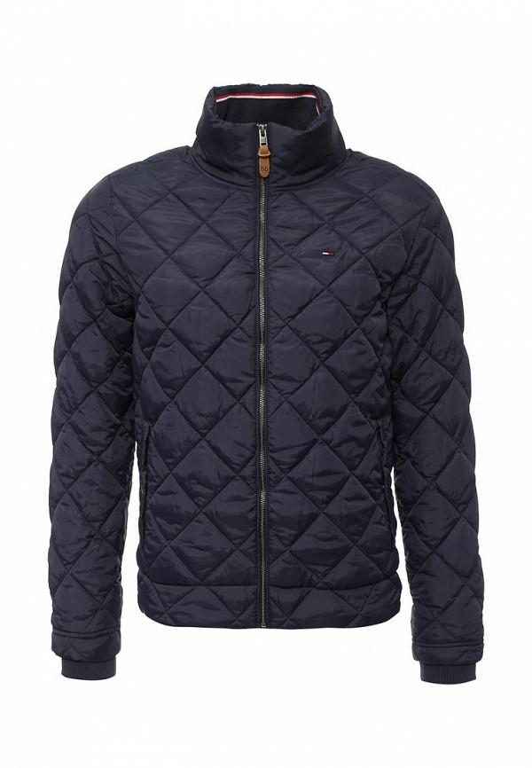 Куртка TommyHilfigerDenim DM0DM01270