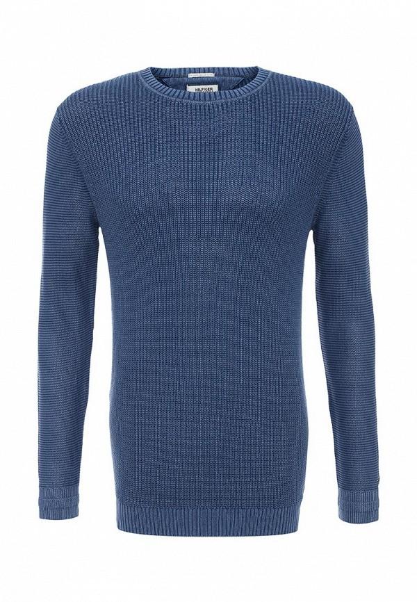 Пуловер TommyHilfigerDenim DM0DM00456
