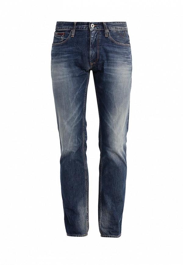 Мужские прямые джинсы TommyHilfigerDenim 1957888706