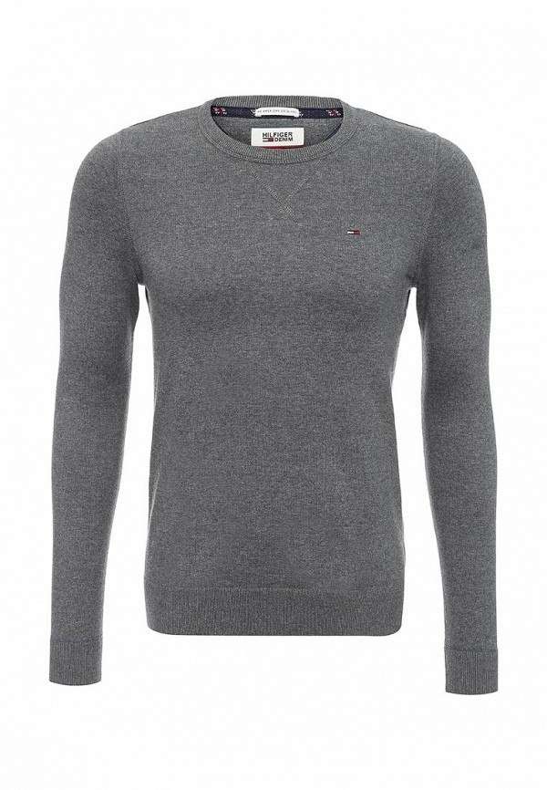 Пуловер TommyHilfigerDenim DM0DM00973