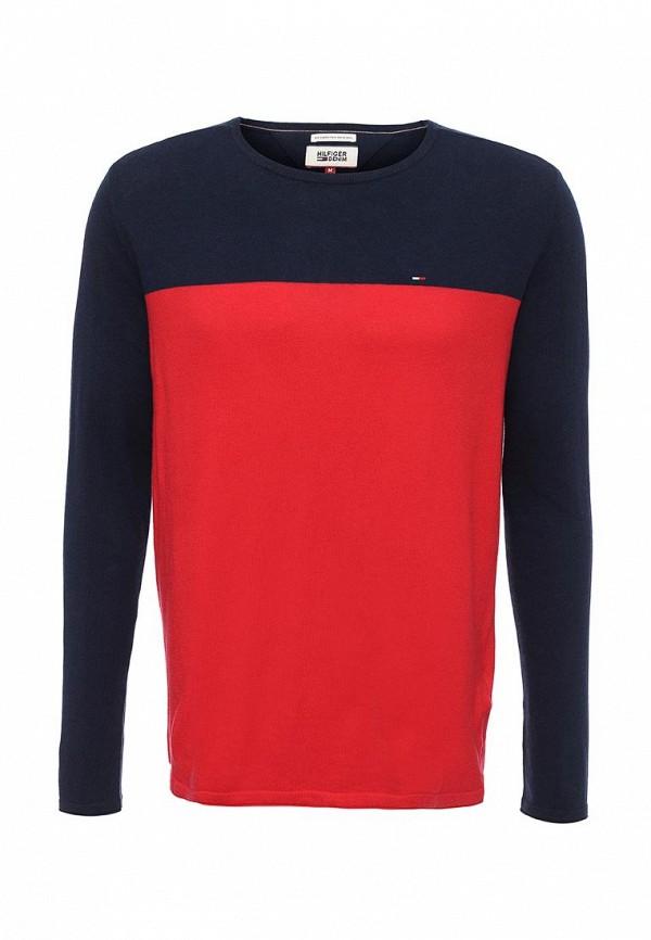 Пуловер TommyHilfigerDenim DM0DM00980