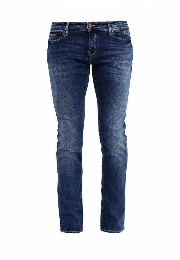 Зауженные джинсы TommyHilfigerDenim DM0DM01293