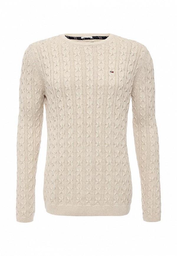 Пуловер TommyHilfigerDenim DM0DM00945