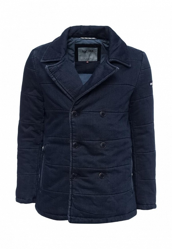 Куртка TommyHilfigerDenim (Томми Хилфигер Деним) DM0DM01160