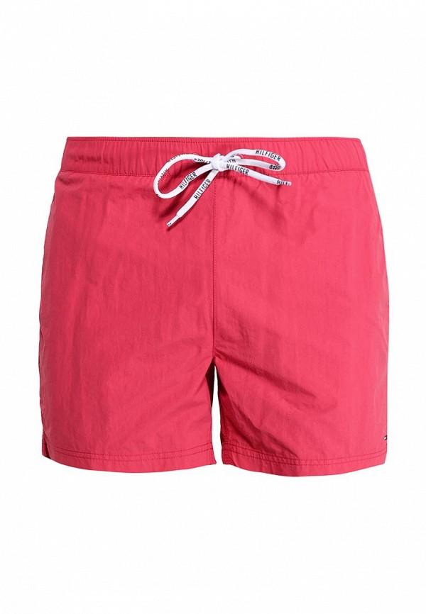Мужские шорты для плавания TommyHilfigerDenim (Томми Хилфигер Деним) DM0DM01459