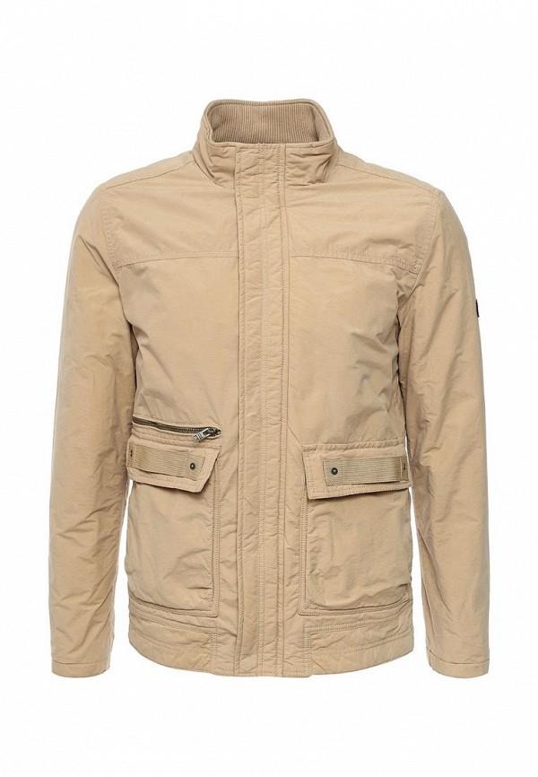 Куртка утепленная Tommy Hilfiger Denim DM0DM01469