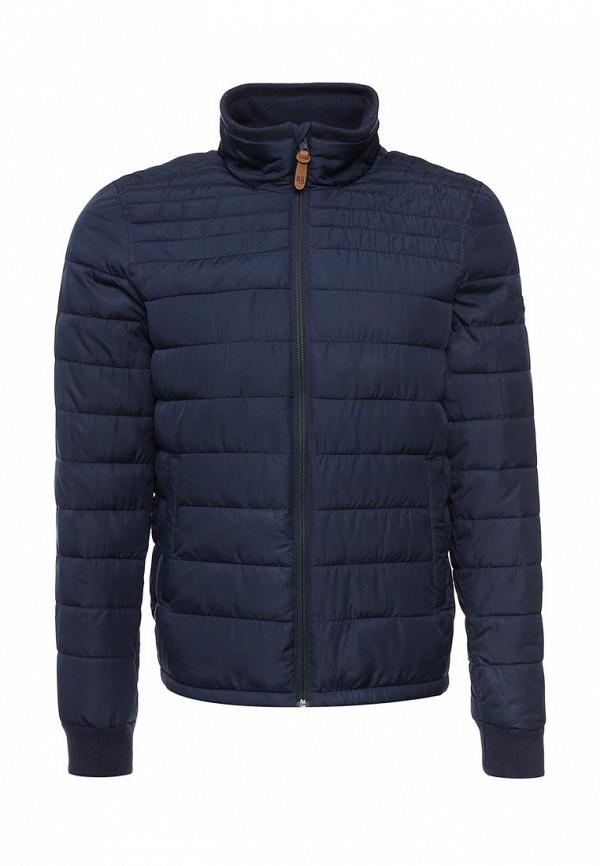 Здесь можно купить   Куртка утепленная Tommy Hilfiger Denim Куртки