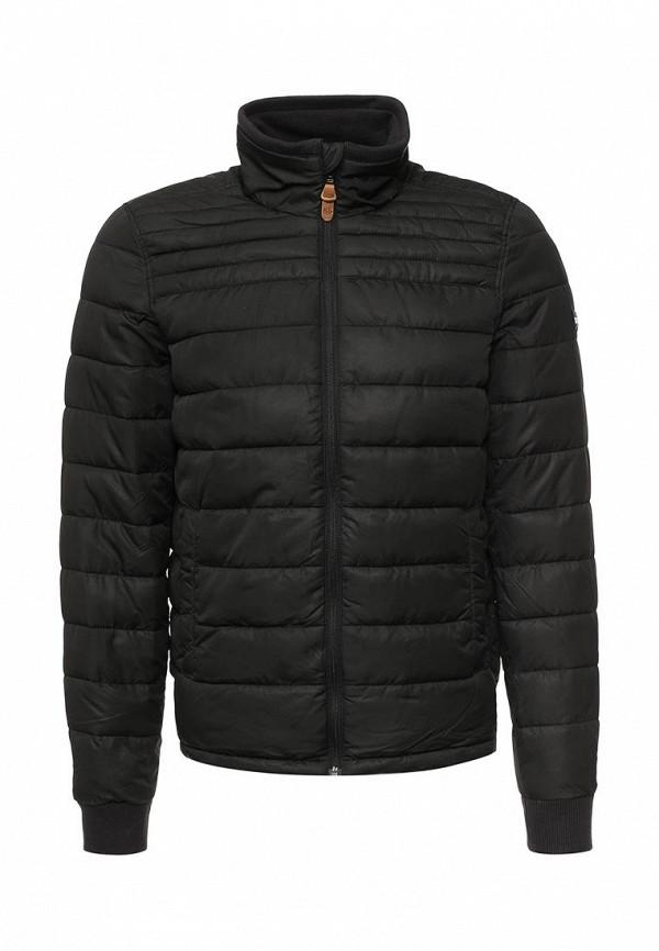 Куртка TommyHilfigerDenim (Томми Хилфигер Деним) DM0DM01616