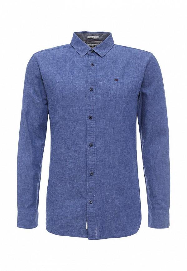 Рубашка TommyHilfigerDenim (Томми Хилфигер Деним) DM0DM01852