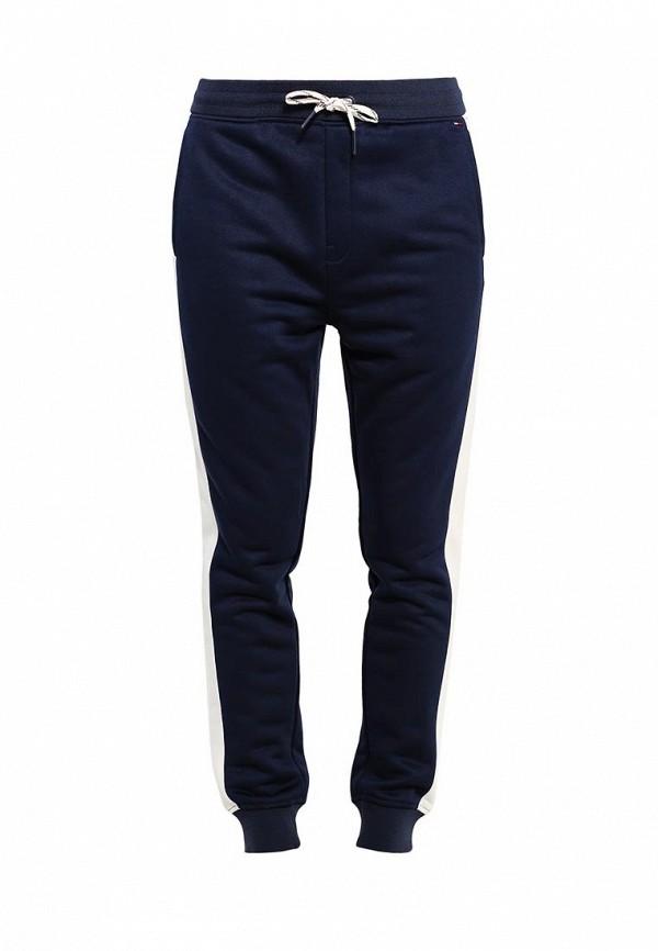 Мужские спортивные брюки TommyHilfigerDenim (Томми Хилфигер Деним) DM0DM01953