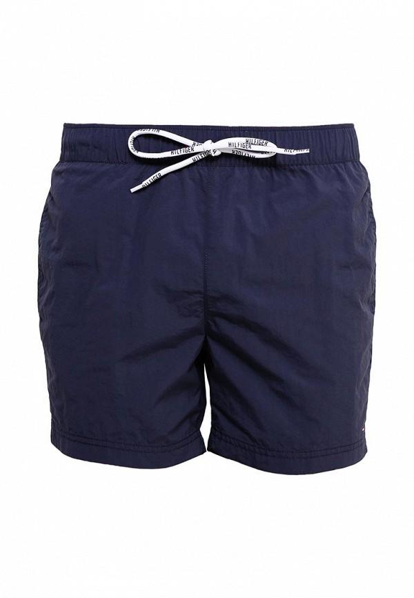 Мужские шорты для плавания TommyHilfigerDenim (Томми Хилфигер Деним) DM0DM02125
