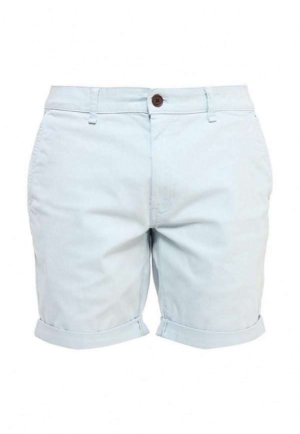 Мужские повседневные шорты TommyHilfigerDenim (Томми Хилфигер Деним) DM0DM01928