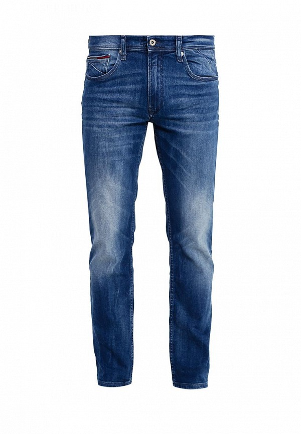 Джинсы Tommy Hilfiger Denim Tommy Hilfiger Denim TO013EMTOY39 джинсы tommy hilfiger denim tommy hilfiger denim to013ewjbu86