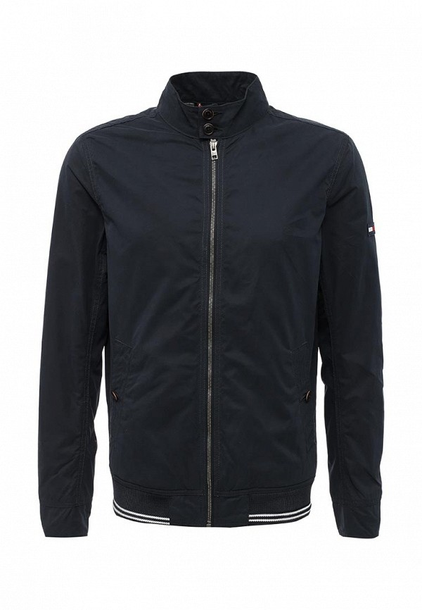 Куртка Tommy Hilfiger Denim Tommy Hilfiger Denim TO013EMTOZ70 tommy hilfiger to263awkgq50