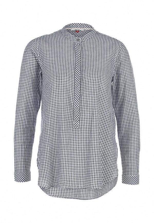 Рубашка TommyHilfigerDenim 1657662911