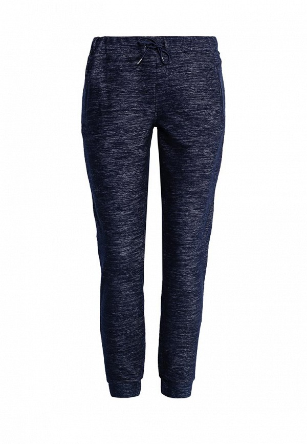 Женские спортивные брюки TommyHilfigerDenim 1657663118