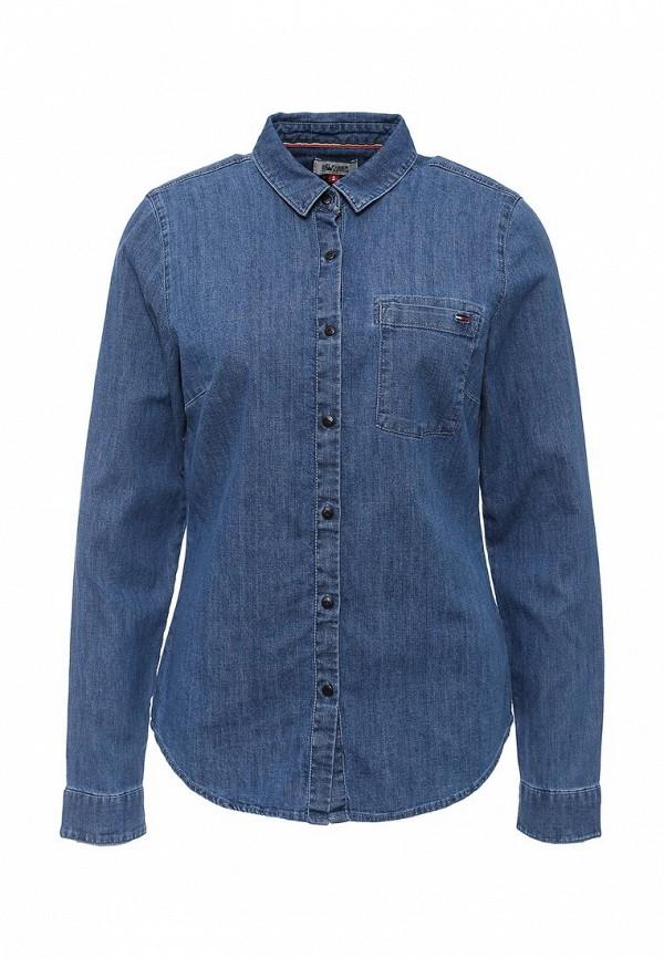 Рубашка TommyHilfigerDenim 1657667870