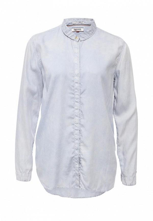Рубашка TommyHilfigerDenim 1657667966