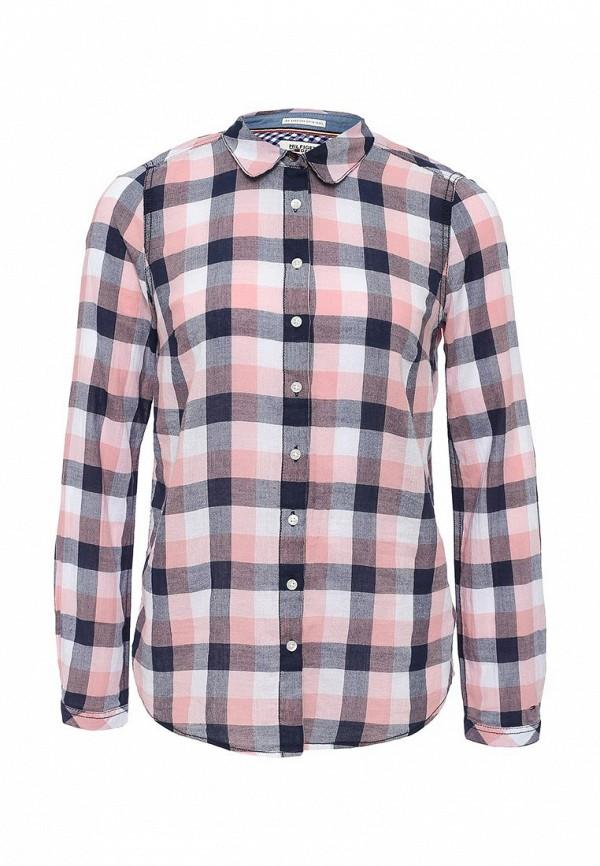 Рубашка Tommy Hilfiger Denim 1657664992