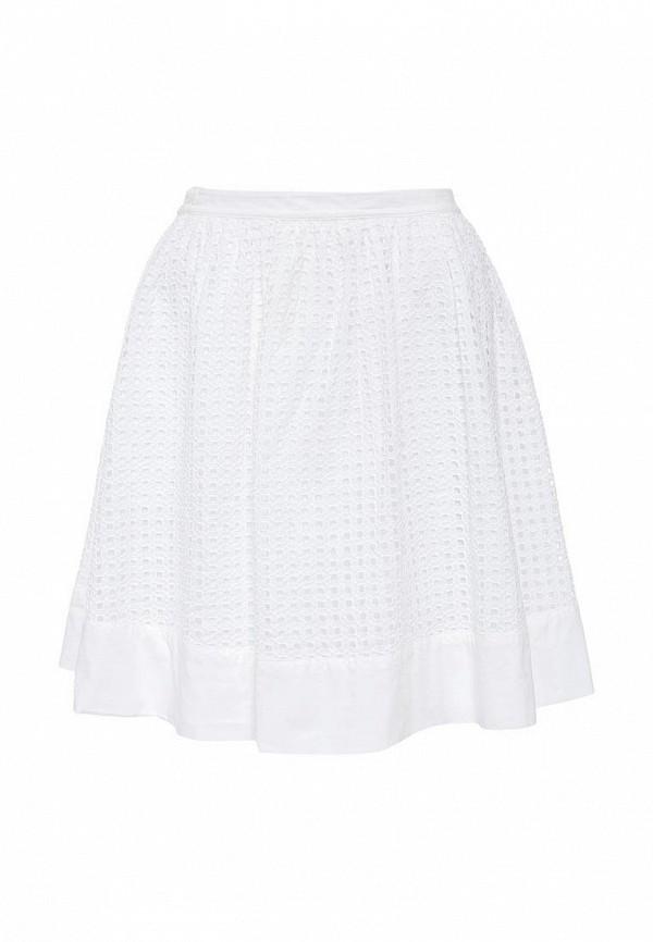 Мини-юбка TommyHilfigerDenim 1657665244