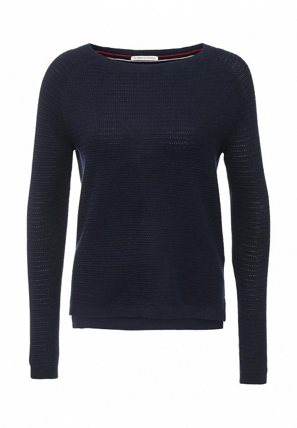 Пуловер TommyHilfigerDenim 1657665443