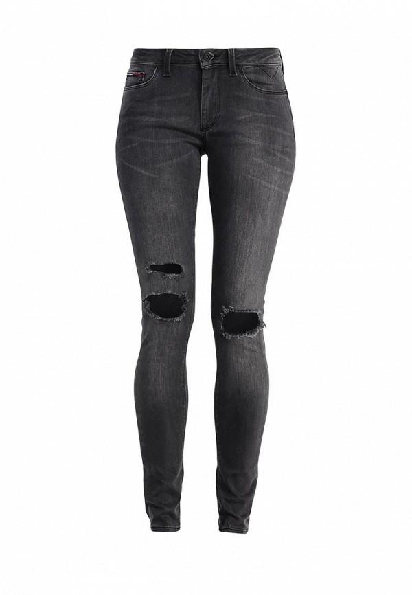 Зауженные джинсы TommyHilfigerDenim (Томми Хилфигер Деним) 1657667858