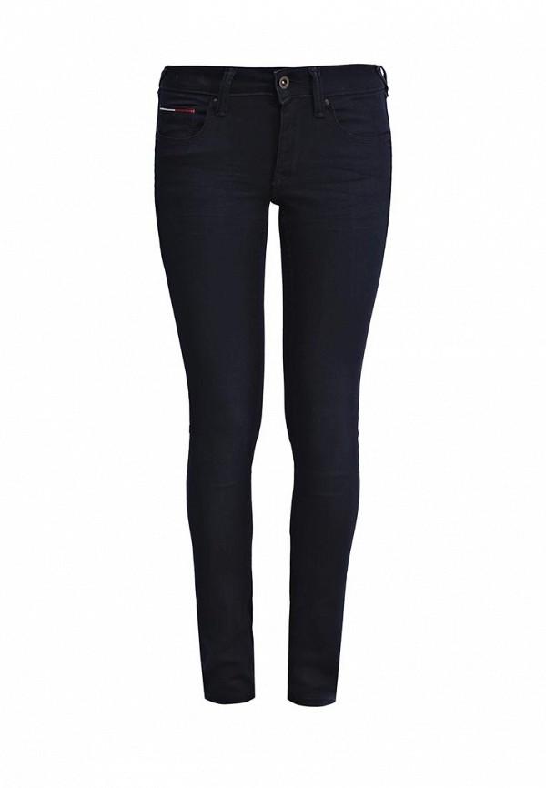 Зауженные джинсы TommyHilfigerDenim 1657664219