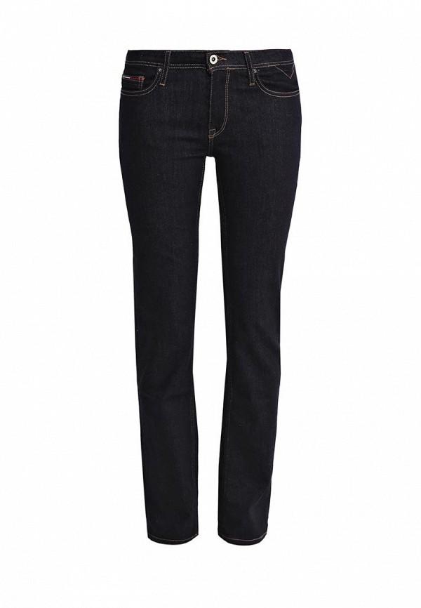 Прямые джинсы TommyHilfigerDenim (Томми Хилфигер Деним) 1657664229