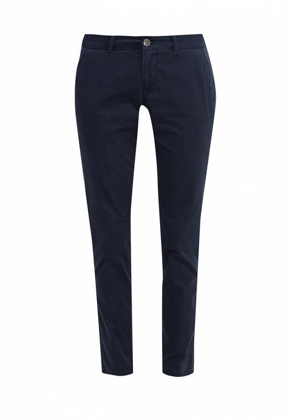 Женские зауженные брюки TommyHilfigerDenim DW0DW00433