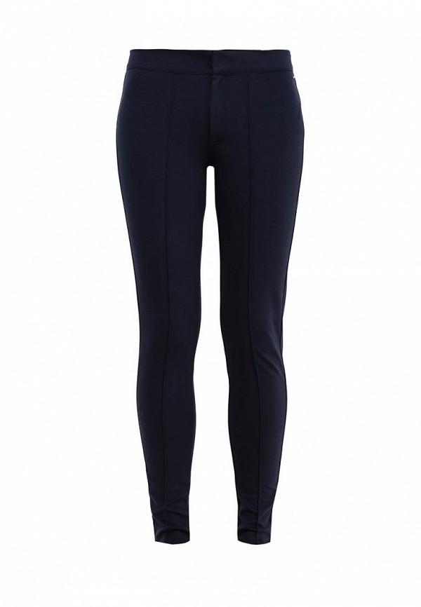Женские зауженные брюки TommyHilfigerDenim (Томми Хилфигер Деним) DW0DW02314