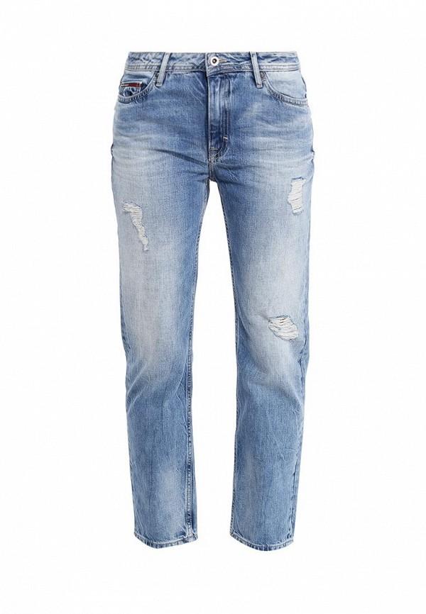 Джинсы Tommy Hilfiger Denim Tommy Hilfiger Denim TO013EWPRH24 джинсы tommy hilfiger denim tommy hilfiger denim to013ewoco14