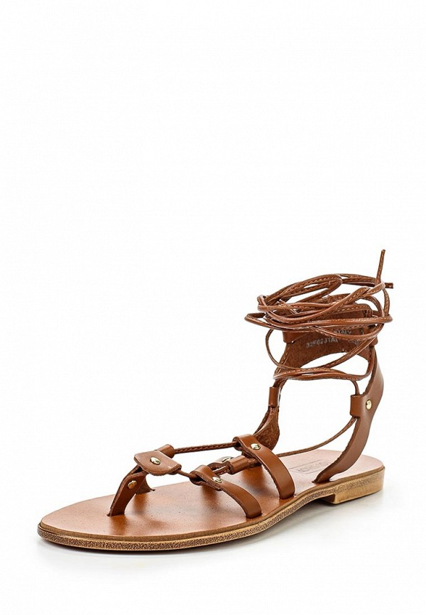 Женские сандалии Topshop (Топ Шоп) 32F62JTAN