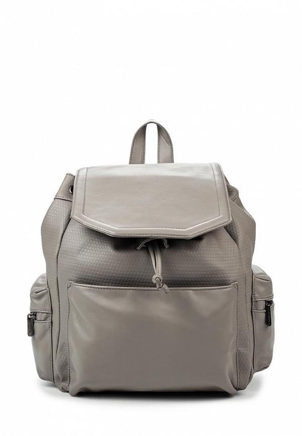 Городской рюкзак Topshop (Топ Шоп) 24J16JGRY