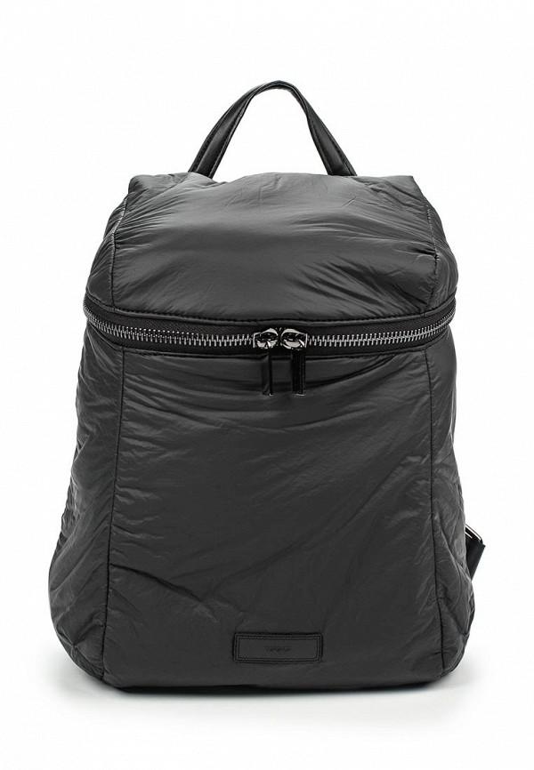 Городской рюкзак Topshop (Топ Шоп) 24J23JBLK
