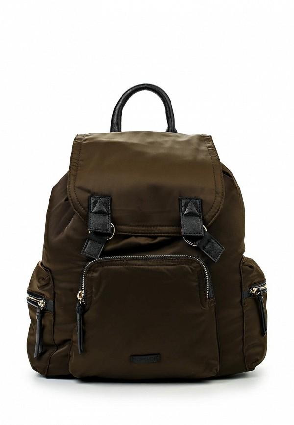 Городской рюкзак Topshop (Топ Шоп) 24J21JKHA